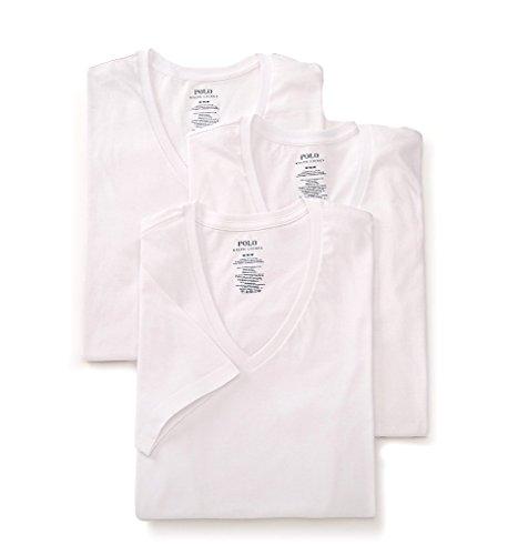 polo-ralph-lauren-classic-v-neck-t-shirts-3-pack-l-white