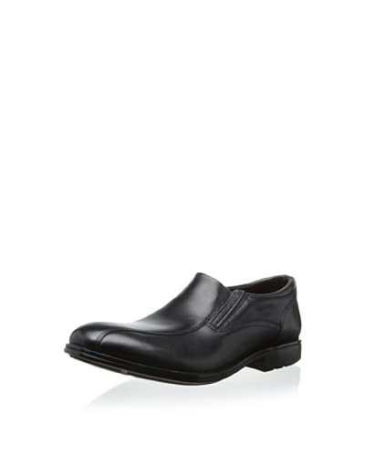 Rockport Men's Fairwood 2 Slip-On