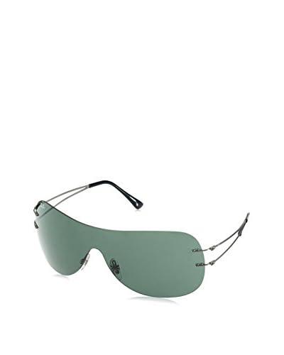Ray-Ban Gafas de Sol 8057 _004/71 (130 mm) Metal