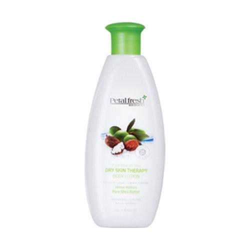 Petal Fresh Body Care Fresh Olive Oil Shea Body Lotion 300ml