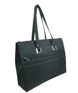 GALCHE ビジネスバッグ A4 横長 2525
