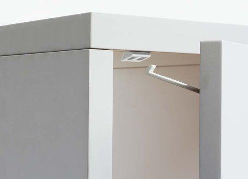 babydan-on-off-cupboard-drawer-locks-pack-of-8