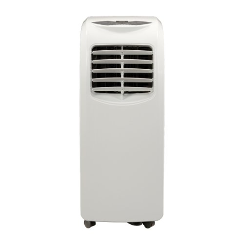 Haier HPY08XCM 8,000 BTU Portable Air Conditioner