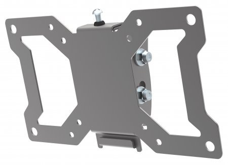 ic-intracom-423717-tilting-wall-mount-13-to-31in-silver