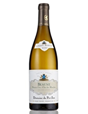Beaune 1er Cru Clos des Mouches 2010 - Single Bottle