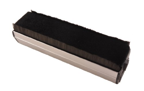 anti-static-carbon-fibre-vinyl-record-cleaner-dust-cleaning-brush