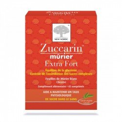 zuccarin-murier-extra-fort-45-comprimes