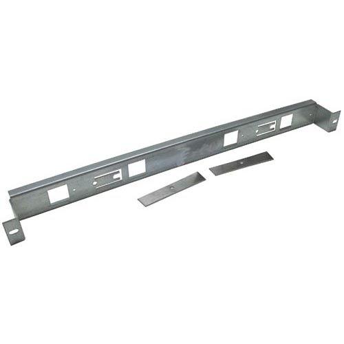 Imperial Burner Support 30129 front-637999