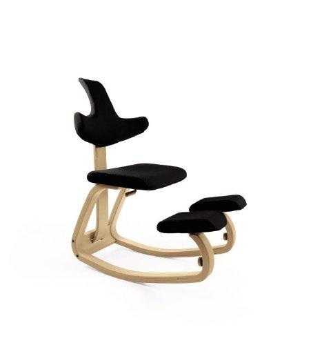 Varier Furniture Thatsit Balans Chair