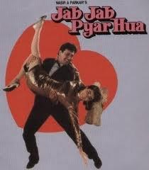 Jab Jab Pyar Hua & Hits of '92 * Govinda, Karishma Kapoor