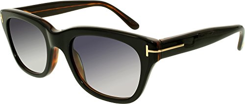 tom-ford-snowdon-ft0237-05b-black-other-sunglasses-grey-gradient-52mm-lens