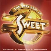 SWEET - Very Best of Sweet - Zortam Music