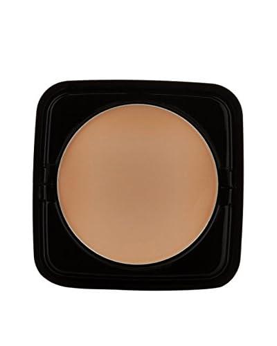 Kanebo Base De Maquillaje Compacto Tf202 Refill 15 SPF  12.0 g