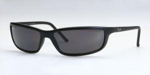 3ffcf46e66 Ray Ban Unisex Rb4034p Sunglasses « Heritage Malta