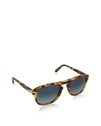 Persol Occhiali da sole Polarized MOD. 0714 _1052S3 (52 mm) Marrone