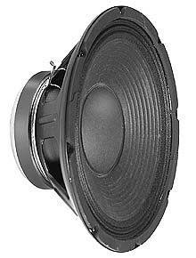 Peavey PRO15-00497080 -Watt -Channel Studio Monitor , by Peavey Electronics