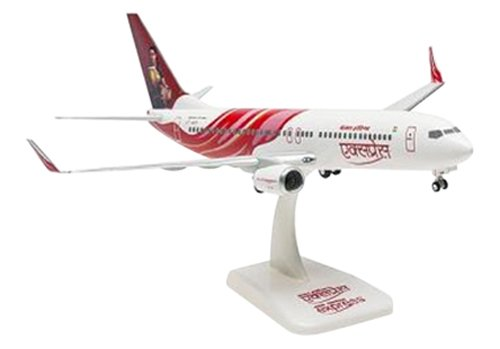 boeing-737-800ww-air-india-express-scale-1200