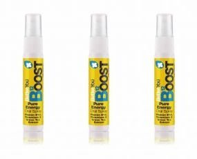 boost-b12-oral-spray-25ml