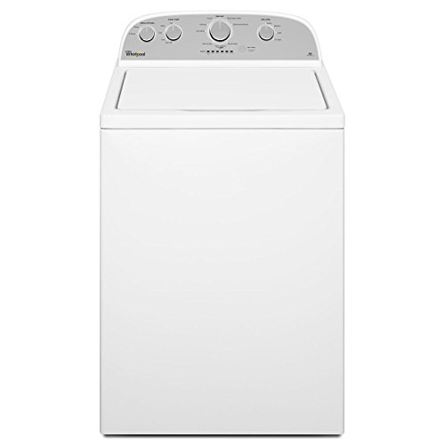 whirlpool-gidds-53-8725-35-cu-ft-top-load-washing-machine-white-9-wash-cycles