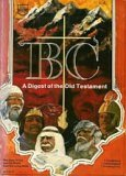 img - for B.C.: A Digest of the Old Testament book / textbook / text book