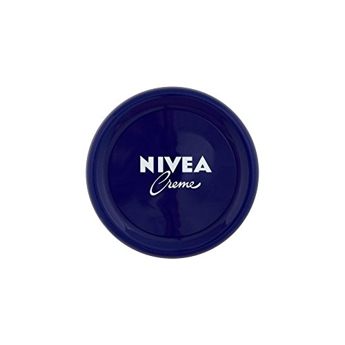 Nivea Creme (200ml) (Confezione da 6)