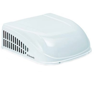 Dometic 3309364.002 Replacement Shroud (Duo Therm Ac Cover compare prices)