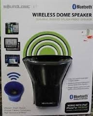 Wireless Dsl Modem Router