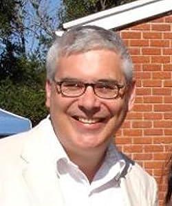Craig Paterson