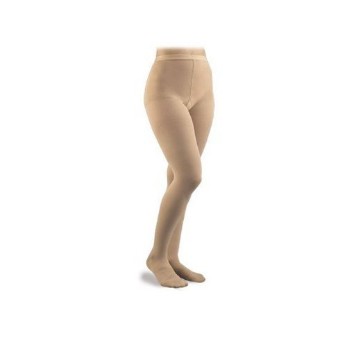 FLA Activa Graduated Pantyhose (20-30 Hg) (Small – Black) by FLA Orthopedic Braces günstig online kaufen