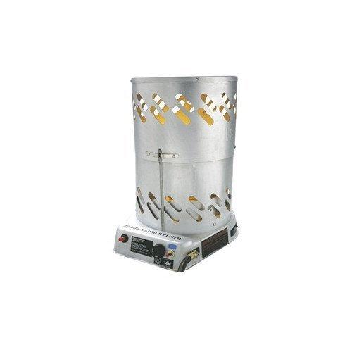 Mr. Heater 80,000 BTU Propane Convection Heater #MH80CV (Mr Heater 80000 Btu compare prices)