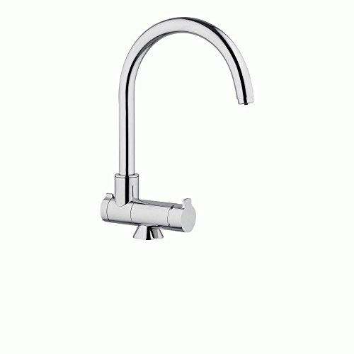 3-voies-chrome-fensterarmatur-acrobat-froide-pour-filtree-eau-chaude-et-la-seule-sans-oter-robinet-3