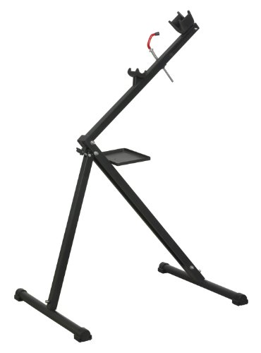 Sealey BS104 Workshop Cycle Stand