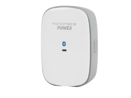 Monoprice Home Automation Switch Timer (110530)