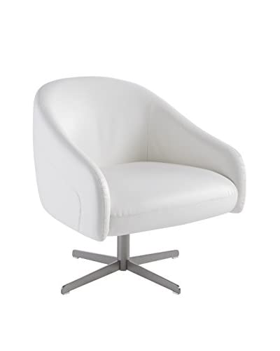 Luxury furniture Sillón