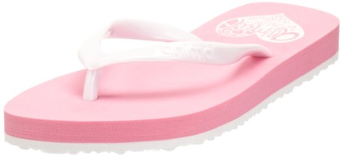 Animal Kids Star Flip and Thong Sandal