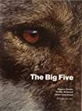 img - for The Big Five book / textbook / text book