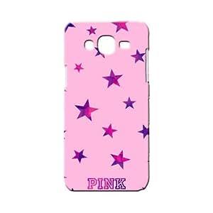 BLUEDIO Designer 3D Printed Back case cover for Samsung Galaxy J2 - G3099