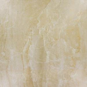 Onyx Sand 18 In X 18 In Tan Porcelain Floor And Wall