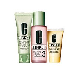 clinique-3-steps-system-for-oily-oily-combination-skin-set-dramatically-moisturizing-gel-42-oz-125-m