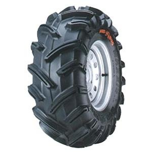 Maxxis M962 Mud Bug Rear Tire - 27x12-12/--