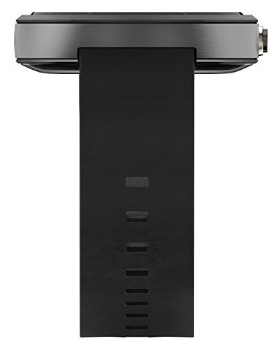 Motorola-Moto-360-Smart-Watch-Black-Leather-Certified-Refurbished