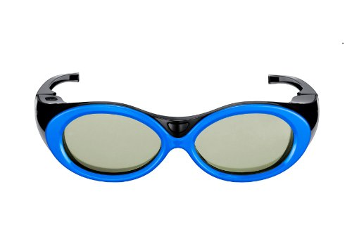 Samsung SSG-2200KR Rechargeable Child 3D Glasses