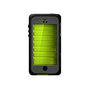 OtterBox Armor Series Waterproof Case for iPhone 5 $24.95