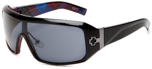 Spy Optic Haymaker Sunglasses