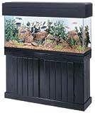 All Glass Aquarium AAG54210 Pine Canopy , 48-Inch