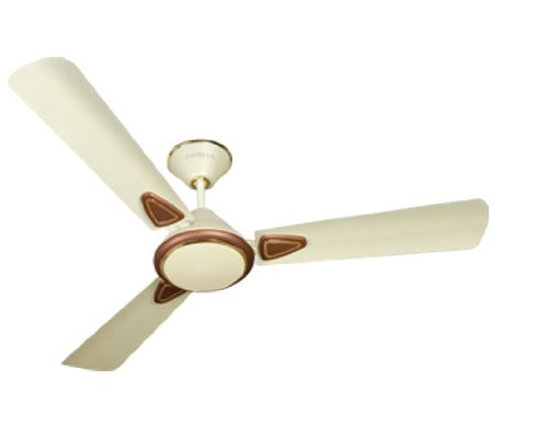 Havells Fusion 2 1400mm Matte Finish Ceiling Fan Price In