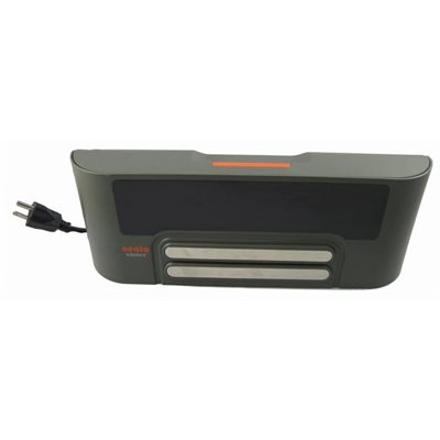 Neato Xv-11 Charging Base (New Version) front-355567