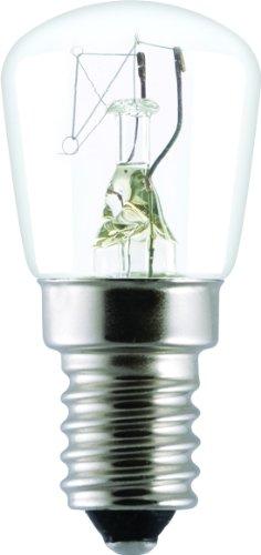 general-electric-gee012454-lampadina-ad-incandescenza-con-attacco-e14-da-15-w-specifica-per-forno-e-