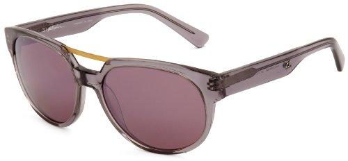 phillip-lim-dwayne-gafas-de-sol-para-mujer-color-grau-crystal-grey-talla-talla-inglesa-talla-unica