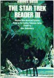 The Star Trek Reader III by James Blish and Gene Roddenberry